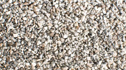 Larex Global Floor aplicator autorizat covor piatra naturala